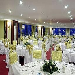 EmexOtel_Istanbul-Istanbul-Banquet_hall-251535.jpg