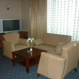 EmexOtel_Istanbul-Istanbul-Double_room_standard-1-251535.jpg