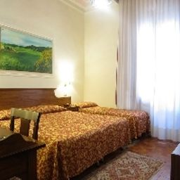 Room City Florence (Firenze)