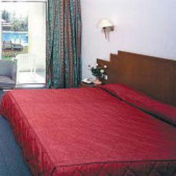 Chambre Marina Palace