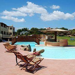 Speraesole-Olbia-Pool-4-251784.jpg