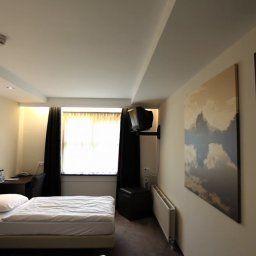 BEST_WESTERN_Gieling-Duiven-Room-3-251820.jpg