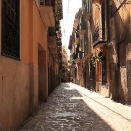 San_Lorenzo-Palma-Exterior_view-2-251822.jpg