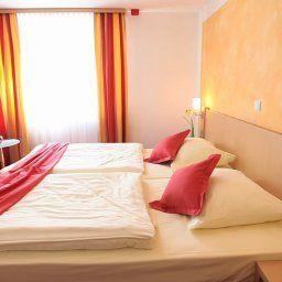 Waldgasthof_St_Wolfgang-Oberhausen-Room-5-252035.jpg