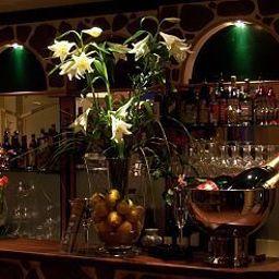 Carl_von_Clausewitz-Leipzig-Restaurant-2-252054.jpg