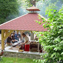 Am_Schlosspark-Wernigerode-Exterior_view-4-252199.jpg