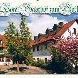 Zum_Gockl_Garni-Unterfoehring-Exterior_view-252174.jpg