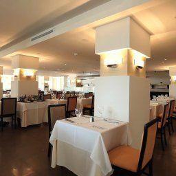 Ristorante/Sala colazione Marina Luz