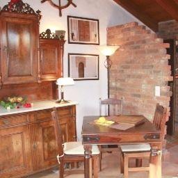 Romantiklandhaus_Hazienda-Gernsbach-Double_room_standard-10-252282.jpg