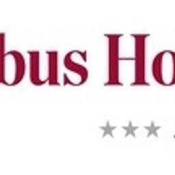 Qubus-Lodz-Certificate-252283.jpg