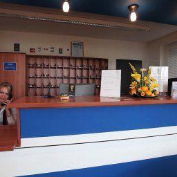 Citymaxx-Rostock-Reception-1-252318.jpg