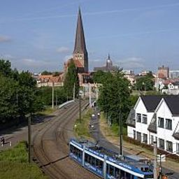 Citymaxx-Rostock-View-1-252318.jpg
