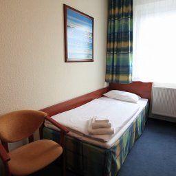 Citymaxx-Rostock-Room-4-252318.jpg