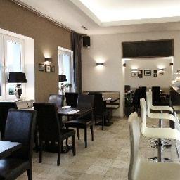 Haus_Fabry_Hotel_Restaurant-Hilden-Restaurant-1-252465.jpg