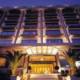 ZAFOLIA_HOTEL-Athens-Exterior_view-4-252444.jpg