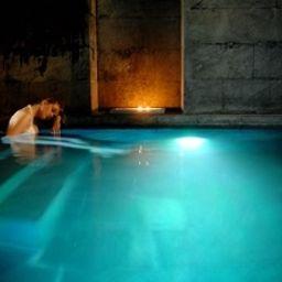 QC_Grand_Hotel_Bagni_Nuovi-Valdidentro-Pool-3-252462.jpg