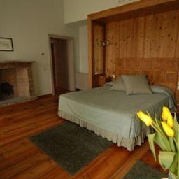 QC_Grand_Hotel_Bagni_Nuovi-Valdidentro-Double_room_superior-1-252462.jpg