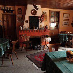 Zum_Adler_Gasthof-Neuberg-Restaurant-5-252542.jpg