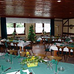 Zum_Adler_Gasthof-Neuberg-Banquet_hall-1-252542.jpg