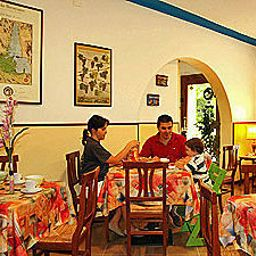 La_Passeggiata-Desenzano_del_Garda-Breakfast_room-2-252547.jpg