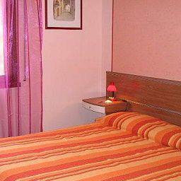 La_Passeggiata-Desenzano_del_Garda-Room-2-252547.jpg