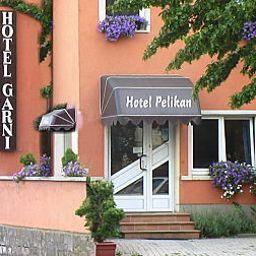 Pelikan-Kitzingen-Aussenansicht-252558.jpg