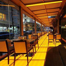 Eresin_Taxim_Premier-Istanbul-Restaurant-5-252665.jpg