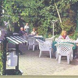 Goedeke_Landhotel-Lennestadt-Terrasse-253512.jpg