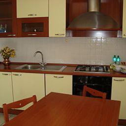 Le_Corniole_Residence_Aparthotel-Arezzo-Kitchen-253619.jpg
