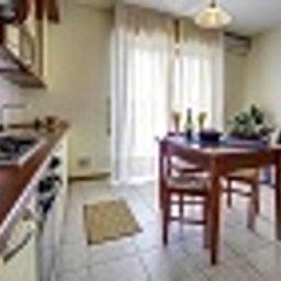 Le_Corniole_Residence_Aparthotel-Arezzo-Kitchen_in_room-1-253619.jpg