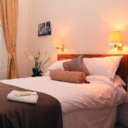 Sundridge_Park_Conference_Centre-Bromley-Double_room_standard-1-253627.jpg