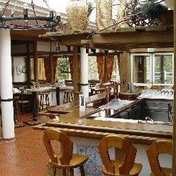 Schloss_Krickenbeck-Nettetal-Hotel_bar-253637.jpg