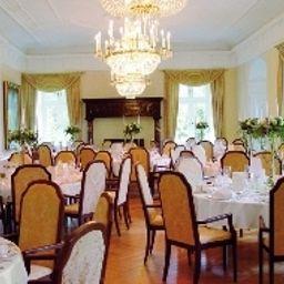 Schloss_Krickenbeck-Nettetal-Banquet_hall-1-253637.jpg