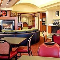 Info Residence Inn East Rutherford Meadowlands East Rutherford (New Jersey)