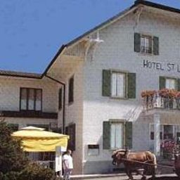 Hotel-Motel_St-Louis-Delley-Portalban-Exterior_view-3-253827.jpg