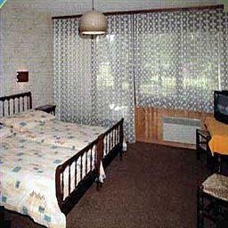 Hotel-Motel_St-Louis-Delley-Portalban-Suite-1-253827.jpg