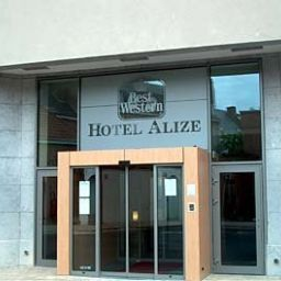BEST_WESTERN_PLUS_Alize-Mouscron-Exterior_view-4-253870.jpg