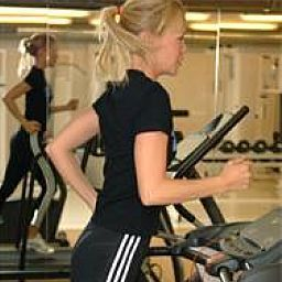 BEST_WESTERN_PLUS_Alize-Mouscron-Fitness_room-253870.jpg