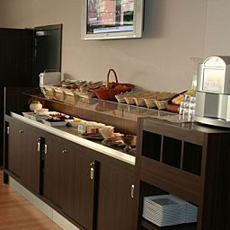 BEST_WESTERN_PLUS_Alize-Mouscron-Buffet-253870.jpg