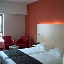 Room Best Western Plus Alize Mouscron (Walloon Region)