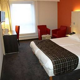BEST_WESTERN_PLUS_Alize-Mouscron-Room-8-253870.jpg