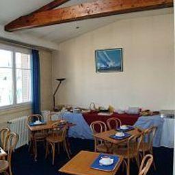 Astrid-Rouen-Breakfast_room-2-253973.jpg