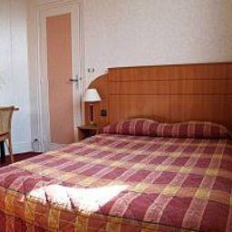 Astrid-Rouen-Room-2-253973.jpg