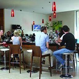 Interni hotel Castleknock Hotel & Country Club