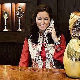 Ottoman_Hotel_Imperial-Istanbul-Reception-1-254277.jpg