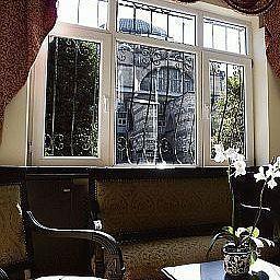 Ottoman_Hotel_Imperial-Istanbul-Hall-2-254277.jpg