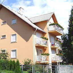 OREL_Apartments-Heviz-Exterior_view-1-254706.jpg