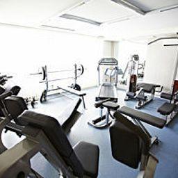 River_Park-Novosibirsk-Fitness_room-254772.jpg