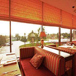 River_Park-Novosibirsk-Restaurant-254772.jpg