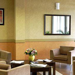 Aparthotel_Adagio_Access_Paris_Clamart-Clamart-Wellness_and_fitness_area-7-254793.jpg